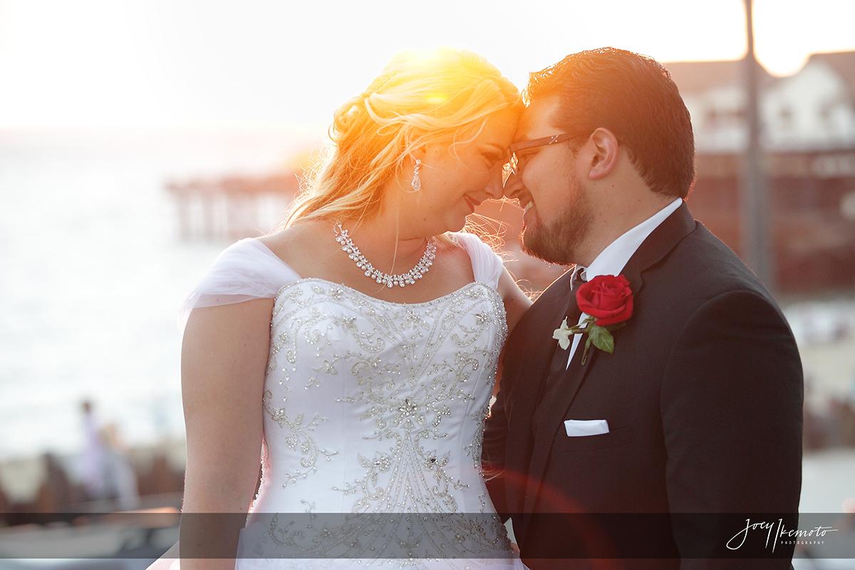 Redondo-Beach-Historic-Library-Wedding_0035_3501