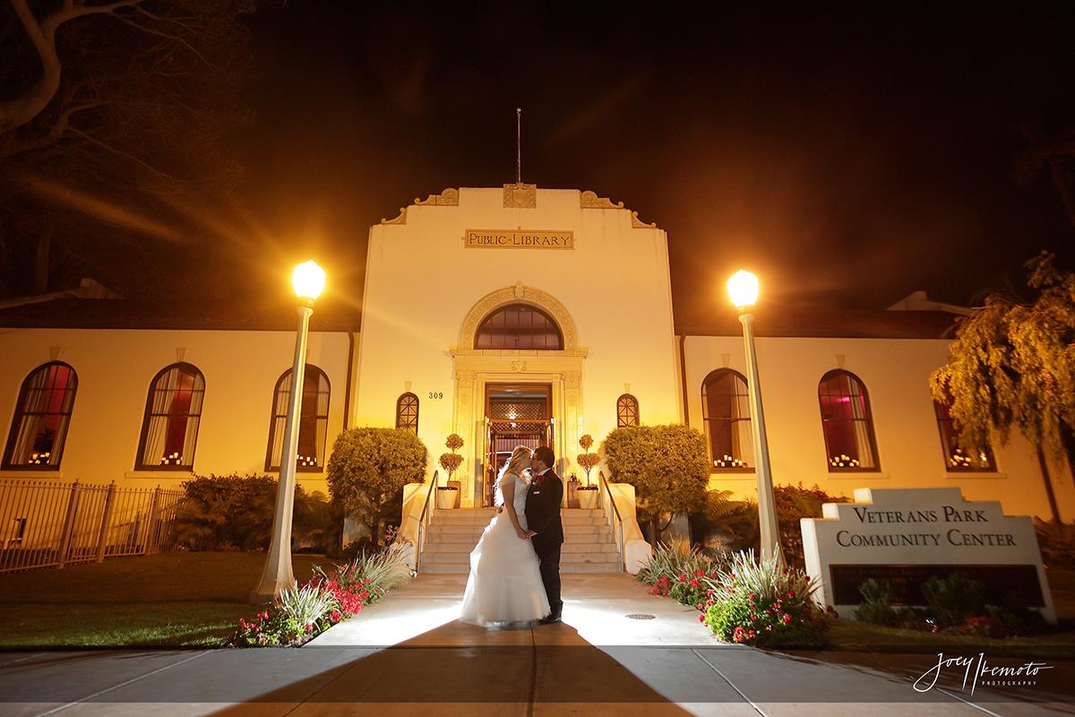 Redondo-Beach-Historic-Library-Wedding_0042_4454