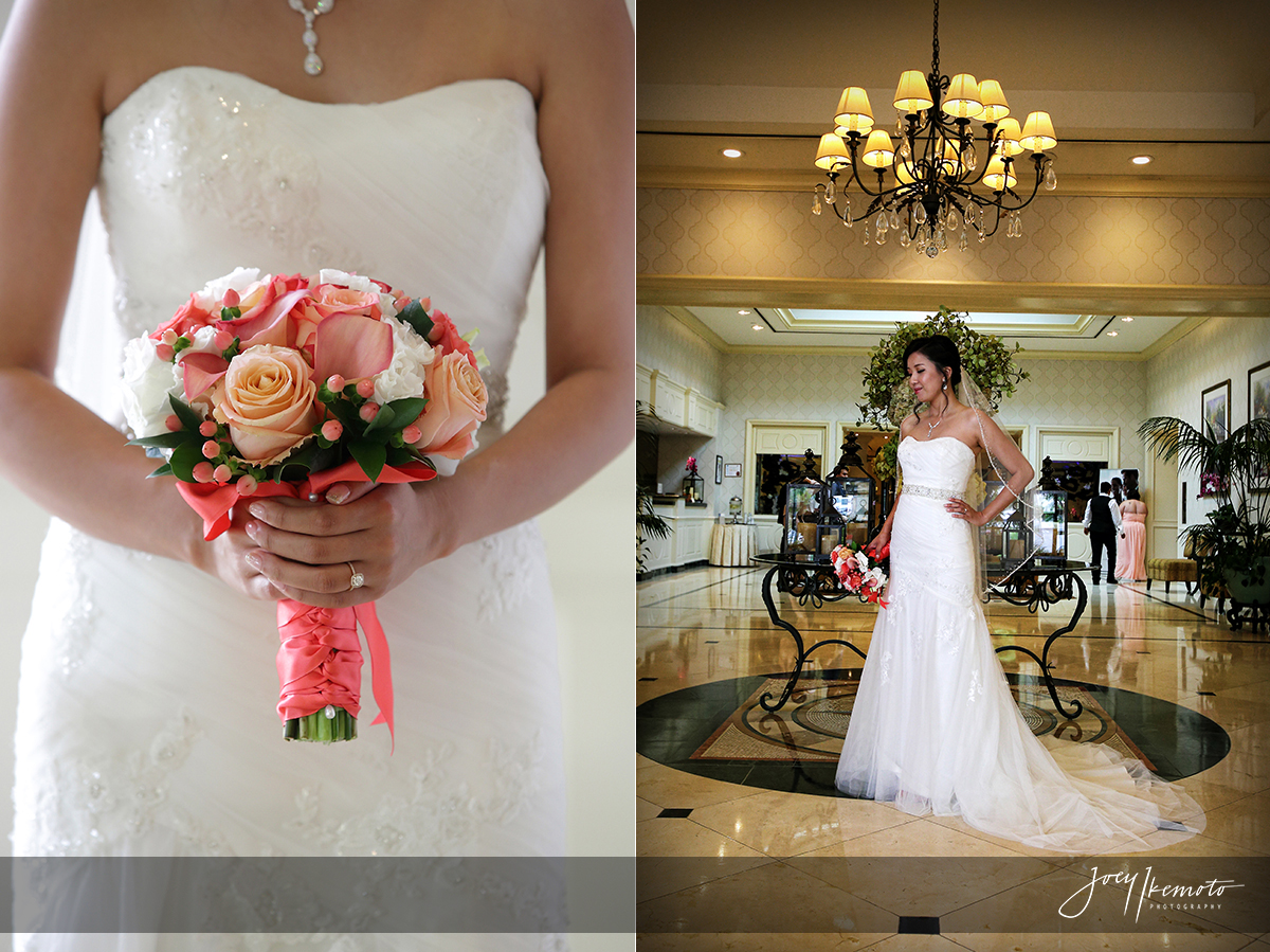 St-James-Church-and-Double-Tree-Torrance-Wedding_0003_Blog-Collage-1470958720397