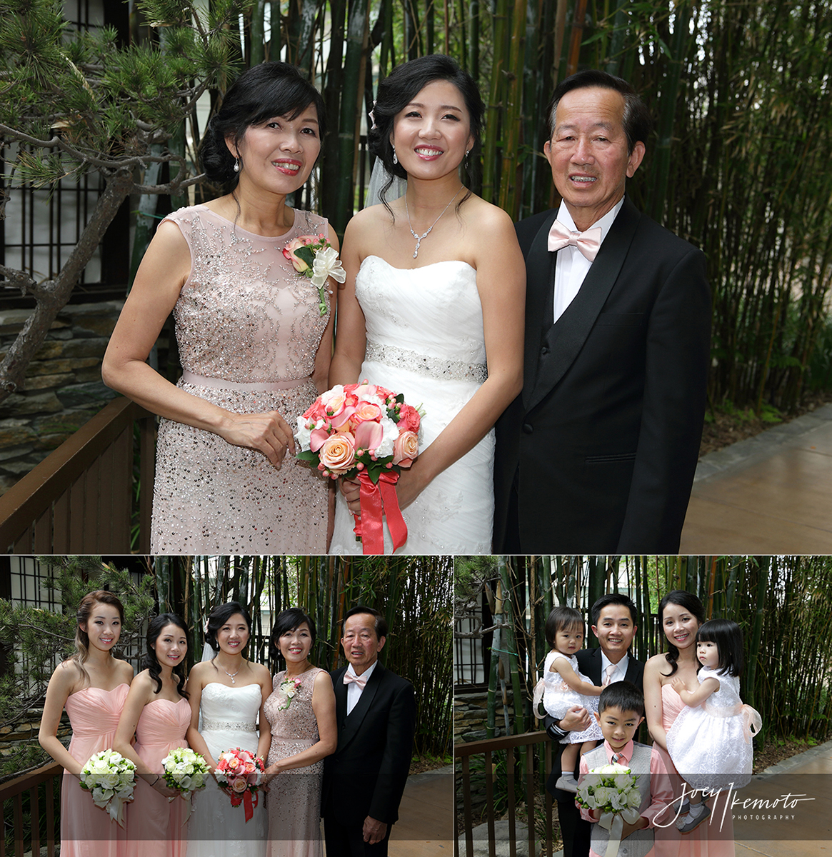 St-James-Church-and-Double-Tree-Torrance-Wedding_0004_Blog-Collage-1470958754913