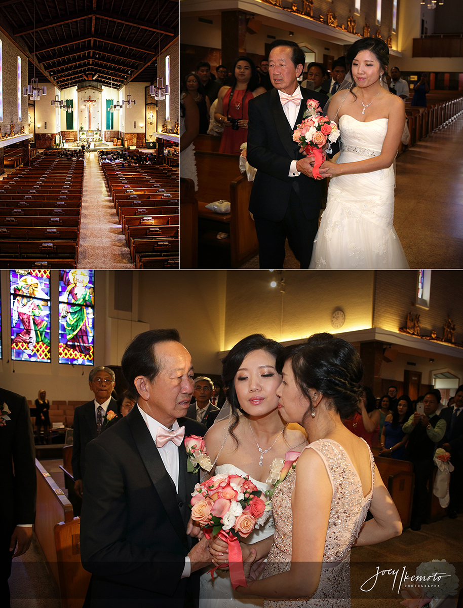 St-James-Church-and-Double-Tree-Torrance-Wedding_0007_Blog-Collage-1470958894682