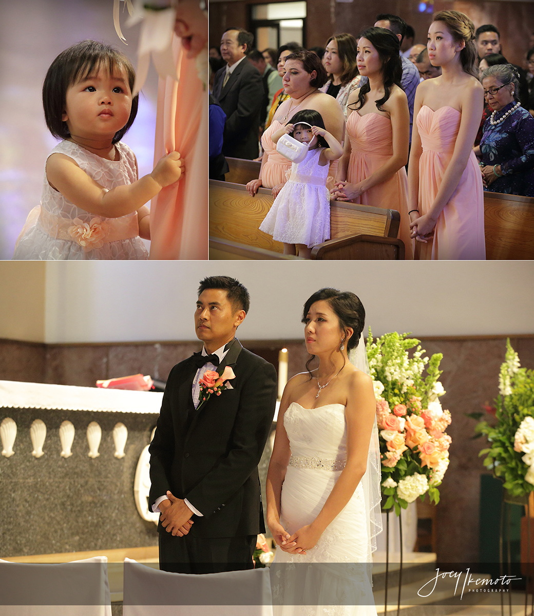 St-James-Church-and-Double-Tree-Torrance-Wedding_0008_Blog-Collage-1470959124888