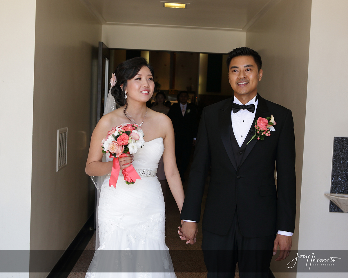 St-James-Church-and-Double-Tree-Torrance-Wedding_0011_1019