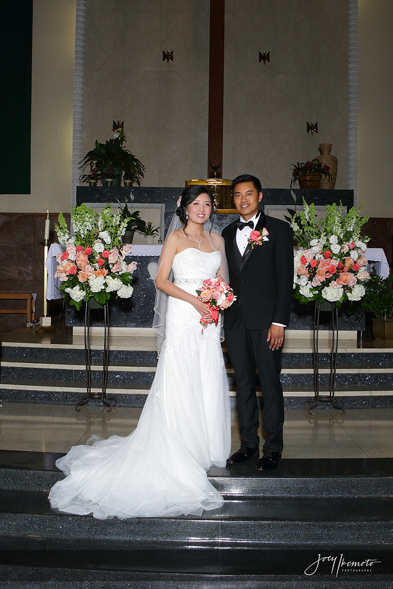 St-James-Church-and-Double-Tree-Torrance-Wedding_0012_1099