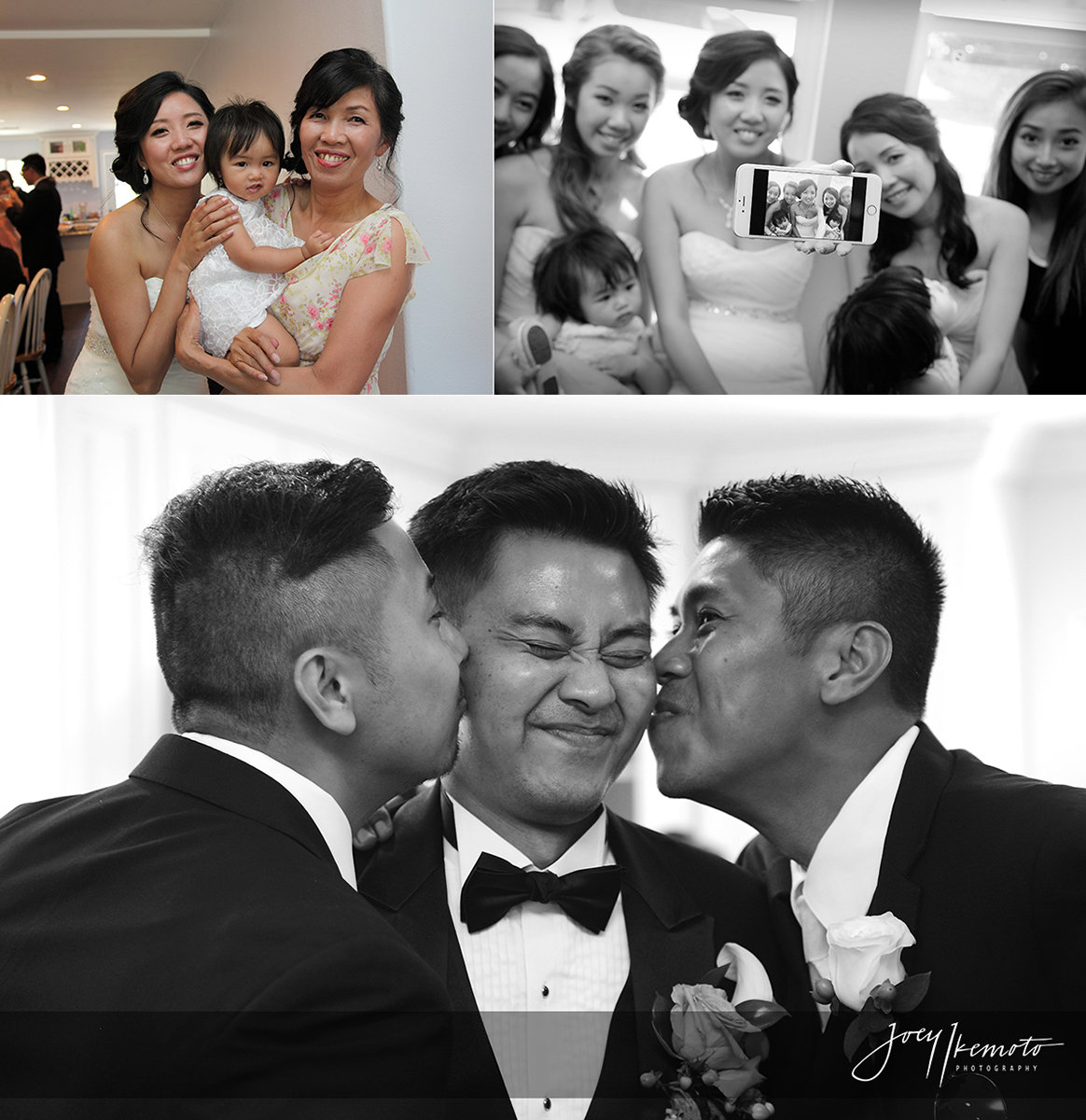St-James-Church-and-Double-Tree-Torrance-Wedding_0013_Blog-Collage-1470959233073