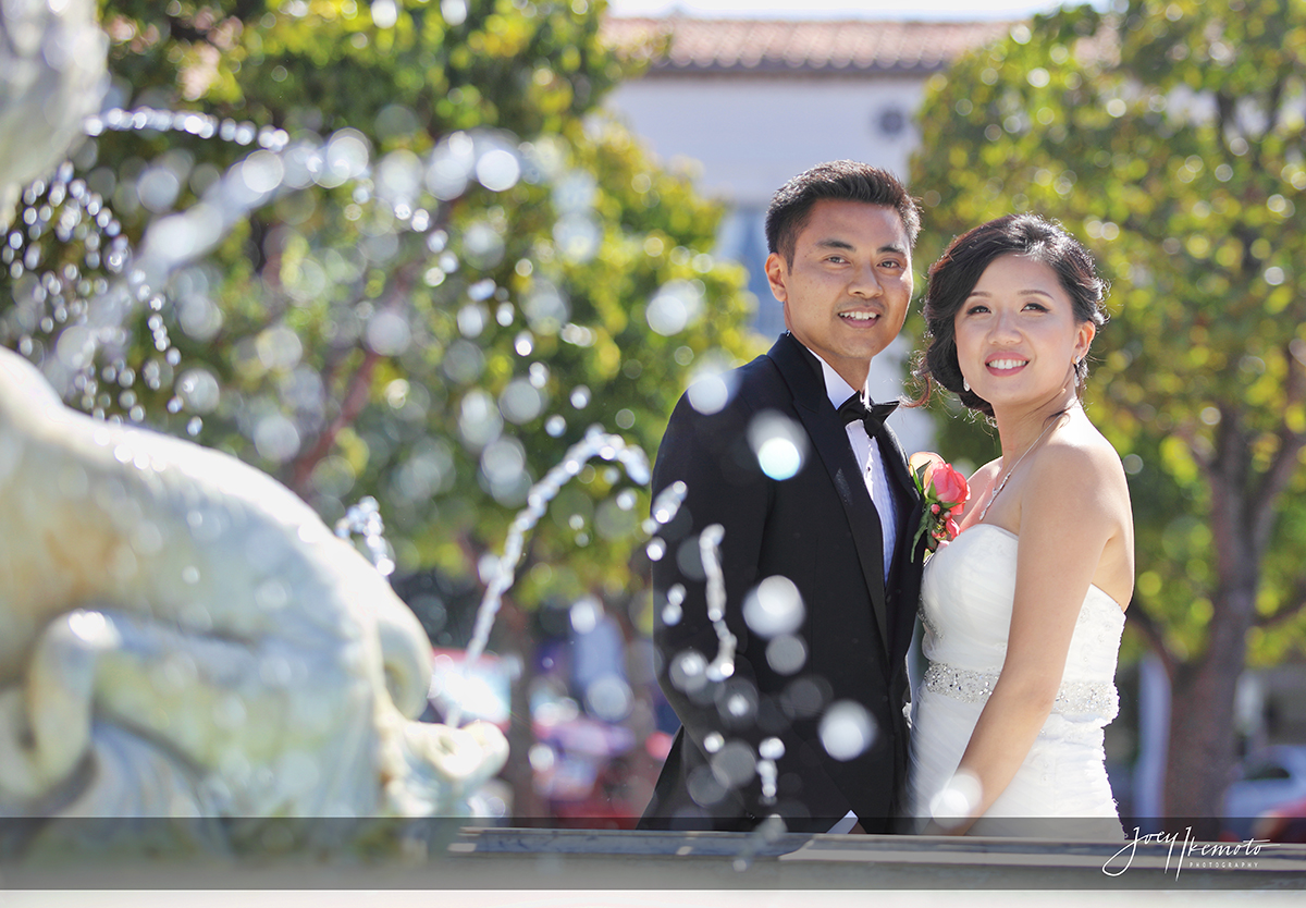 St-James-Church-and-Double-Tree-Torrance-Wedding_0015_1347