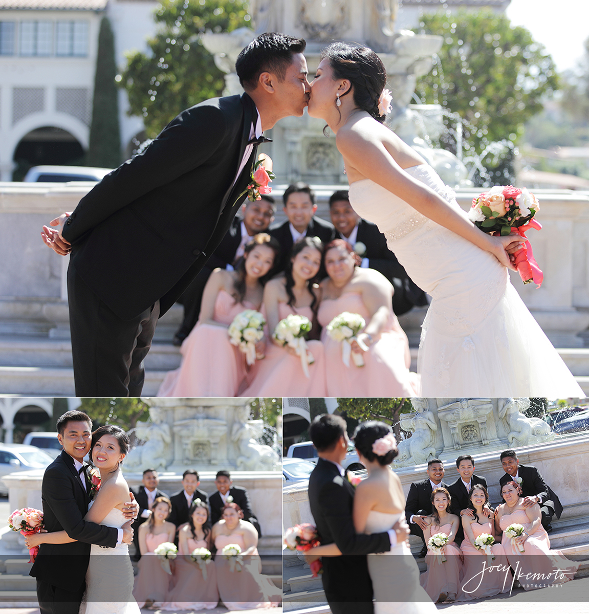 St-James-Church-and-Double-Tree-Torrance-Wedding_0017_Blog-Collage-1470959330559