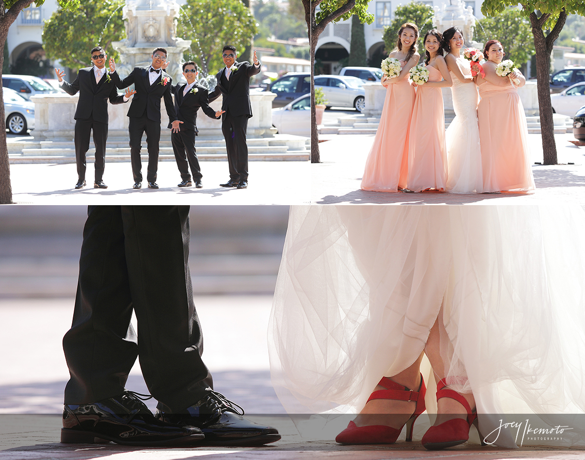 St-James-Church-and-Double-Tree-Torrance-Wedding_0018_Blog-Collage-1470959401287