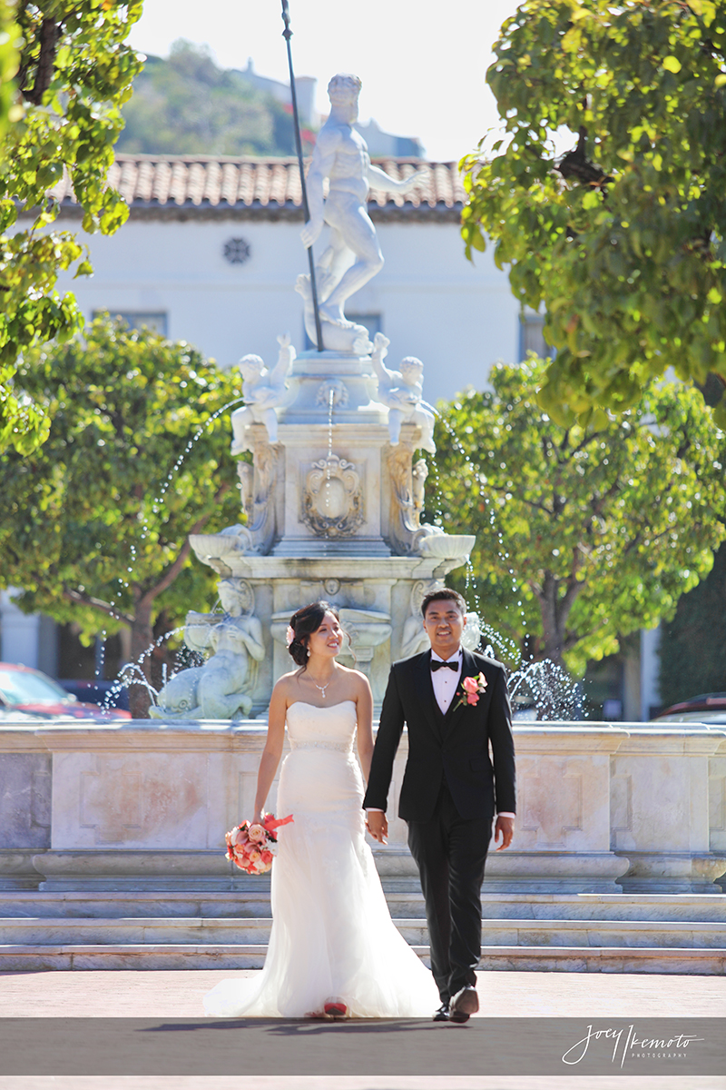 St-James-Church-and-Double-Tree-Torrance-Wedding_0019_1424