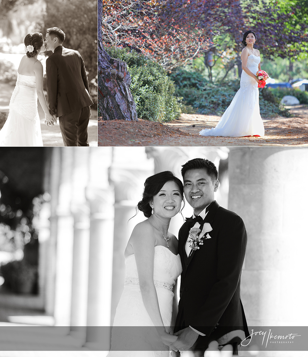 St-James-Church-and-Double-Tree-Torrance-Wedding_0020_Blog-Collage-1470959594380