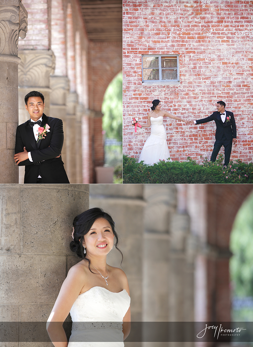 St-James-Church-and-Double-Tree-Torrance-Wedding_0021_Blog-Collage-1470959695805