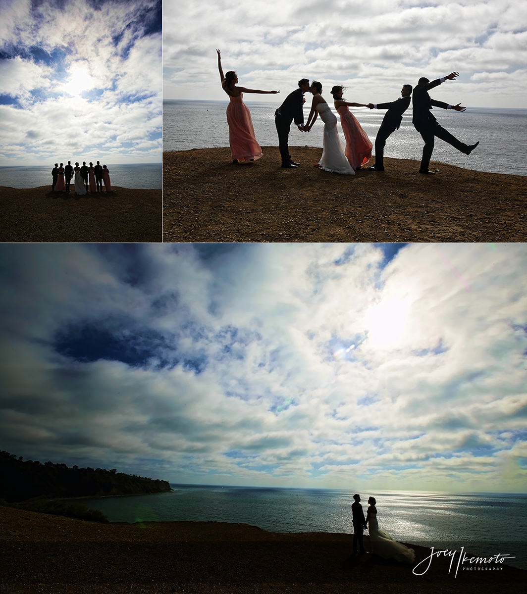 St-James-Church-and-Double-Tree-Torrance-Wedding_0022_Blog-Collage-1470959800846