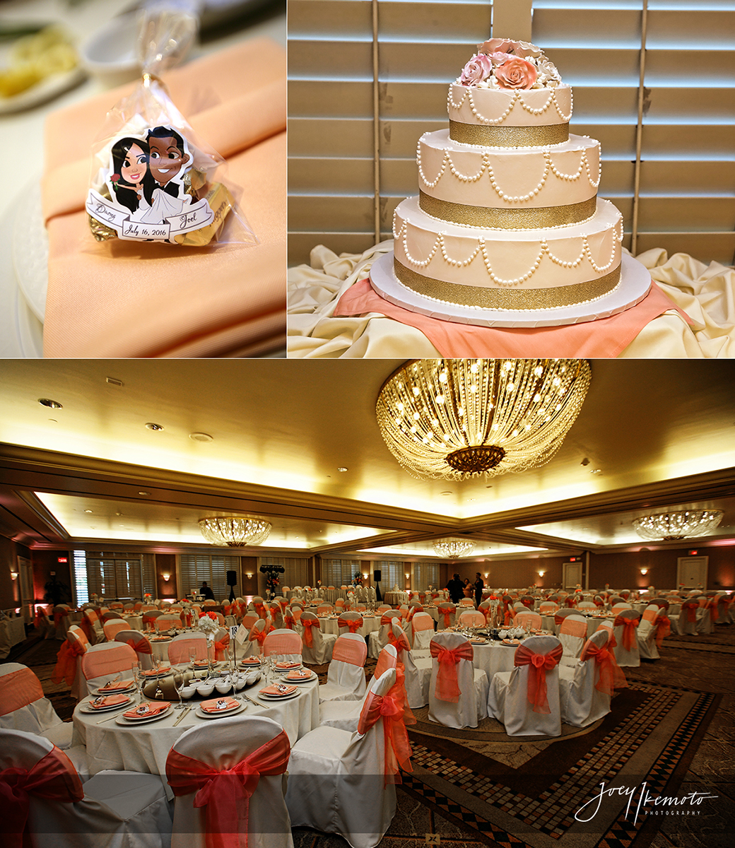 St-James-Church-and-Double-Tree-Torrance-Wedding_0025_Blog-Collage-1470959840932