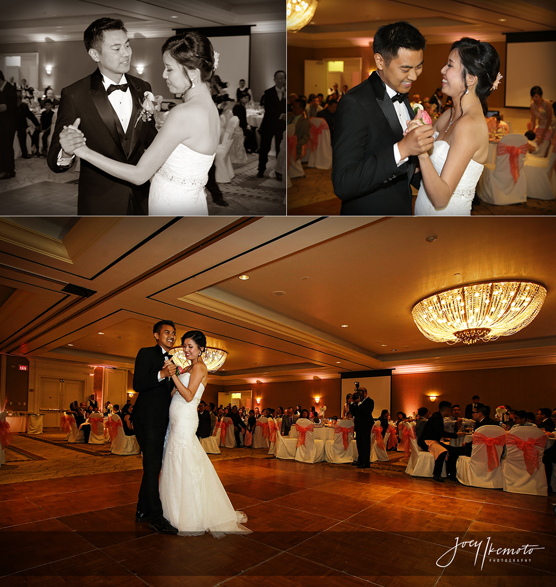 St-James-Church-and-Double-Tree-Torrance-Wedding_0028_Blog-Collage-1470959924666