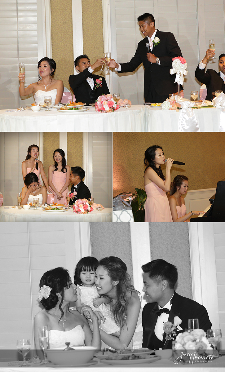 St-James-Church-and-Double-Tree-Torrance-Wedding_0029_Blog-Collage-1470959978871