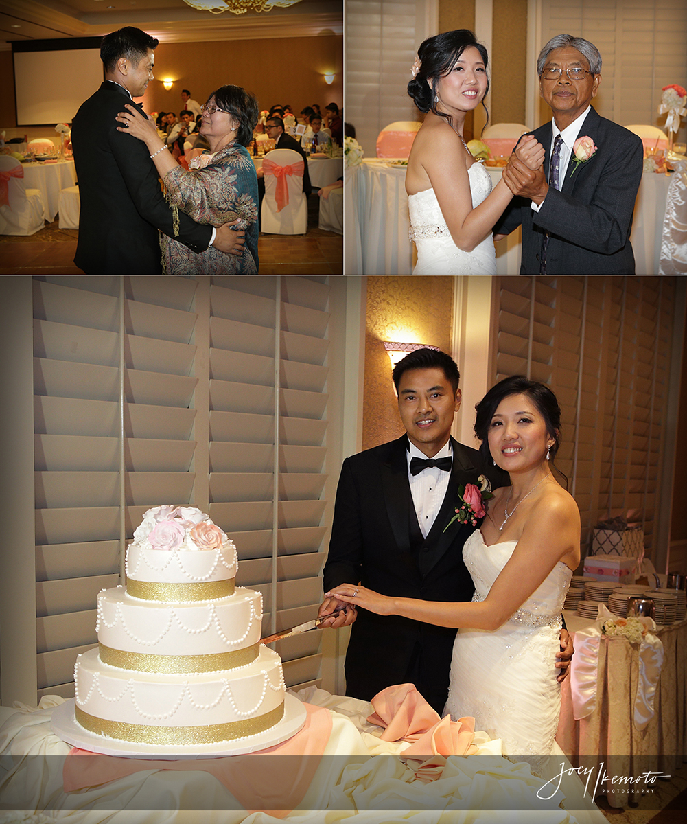 St-James-Church-and-Double-Tree-Torrance-Wedding_0030_Blog-Collage-1470960259031