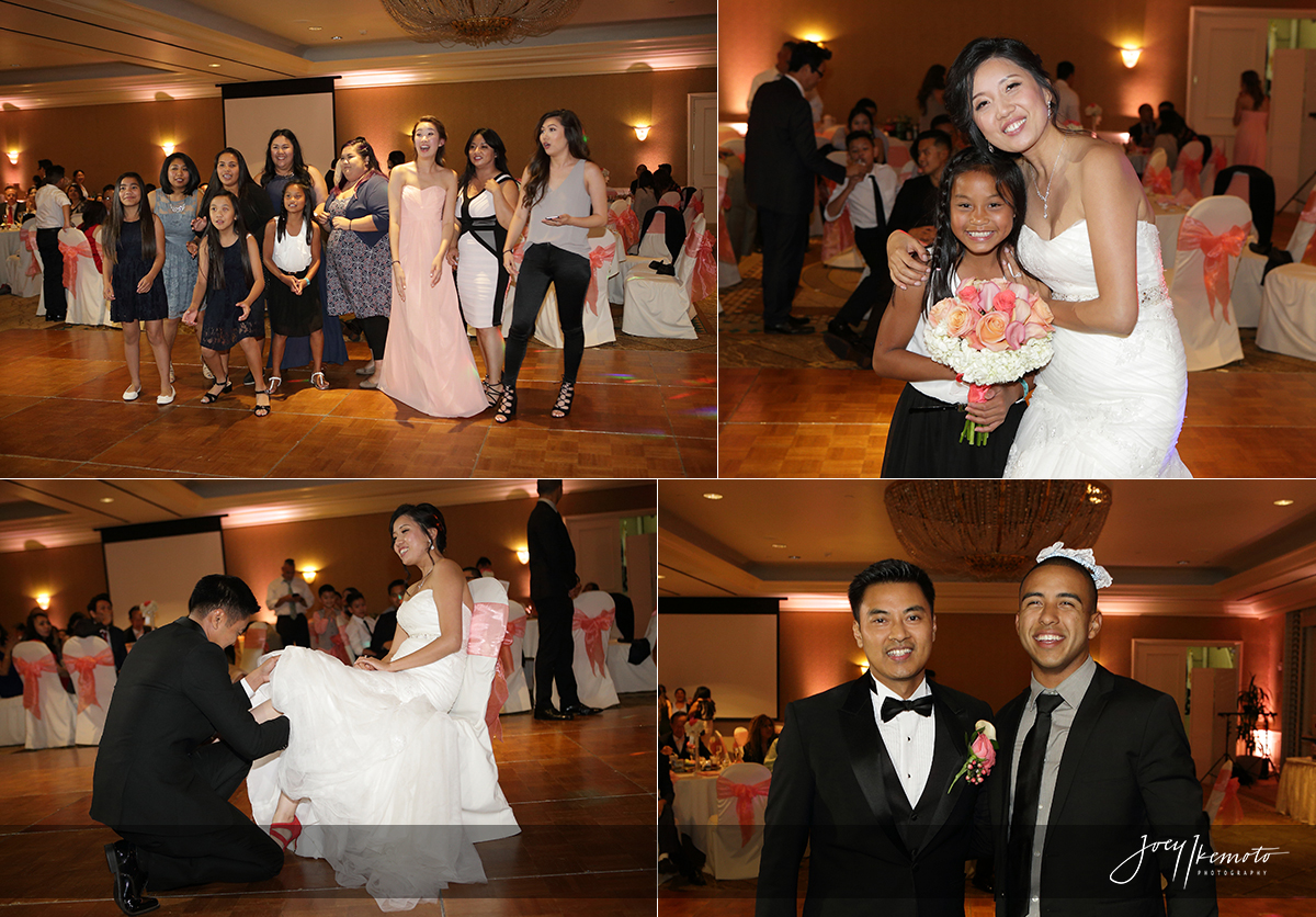 St-James-Church-and-Double-Tree-Torrance-Wedding_0032_Blog-Collage-1470960302832