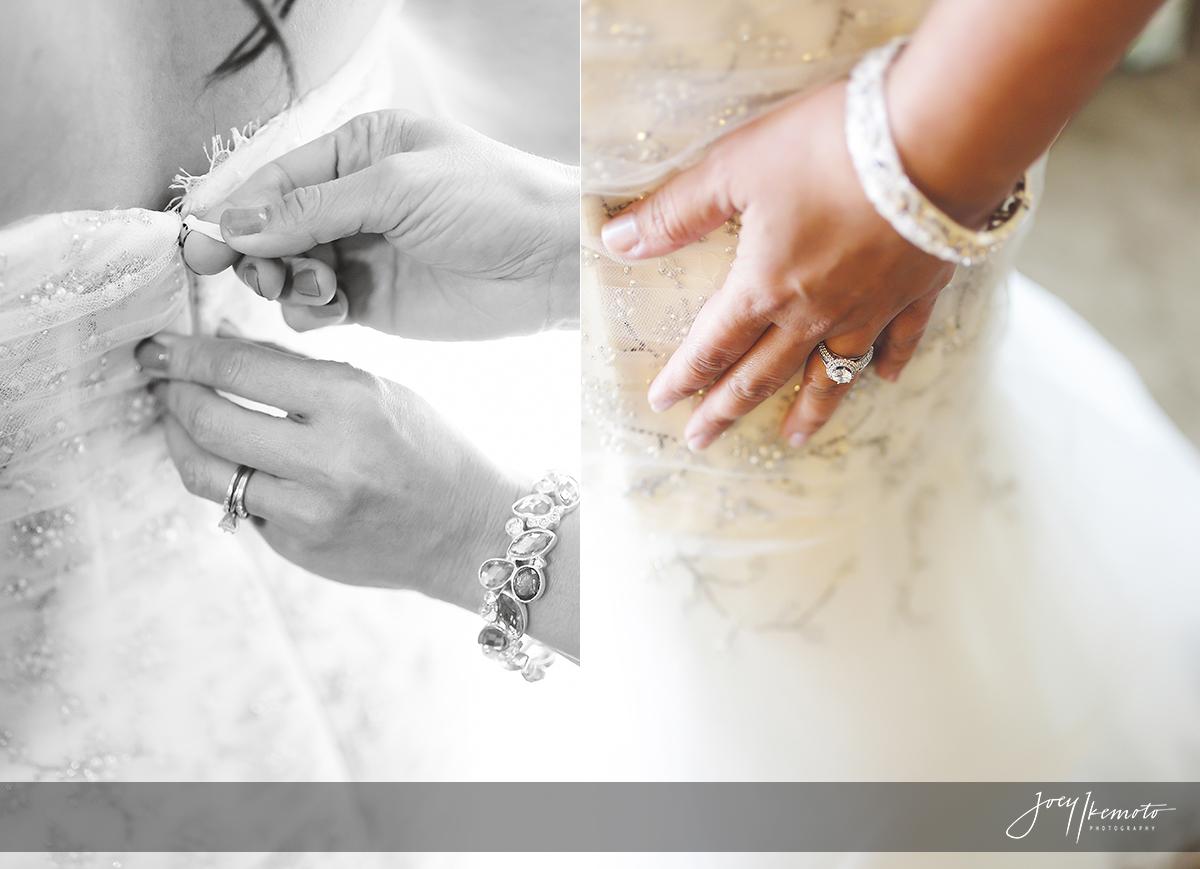Terrena-Resort-Palos-verdes-and-La-Venta-Inn-Wedding_0005_Blog-Collage-1471478583325