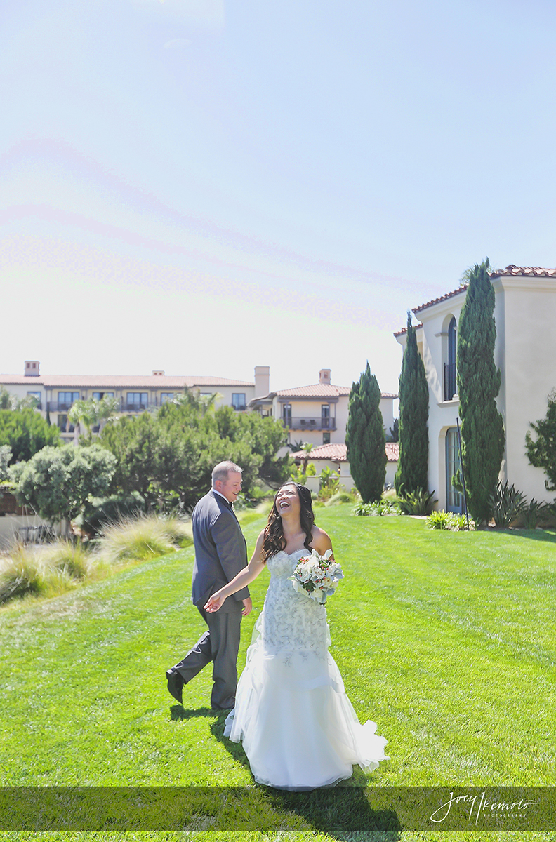 Terrena-Resort-Palos-verdes-and-La-Venta-Inn-Wedding_0008_0717