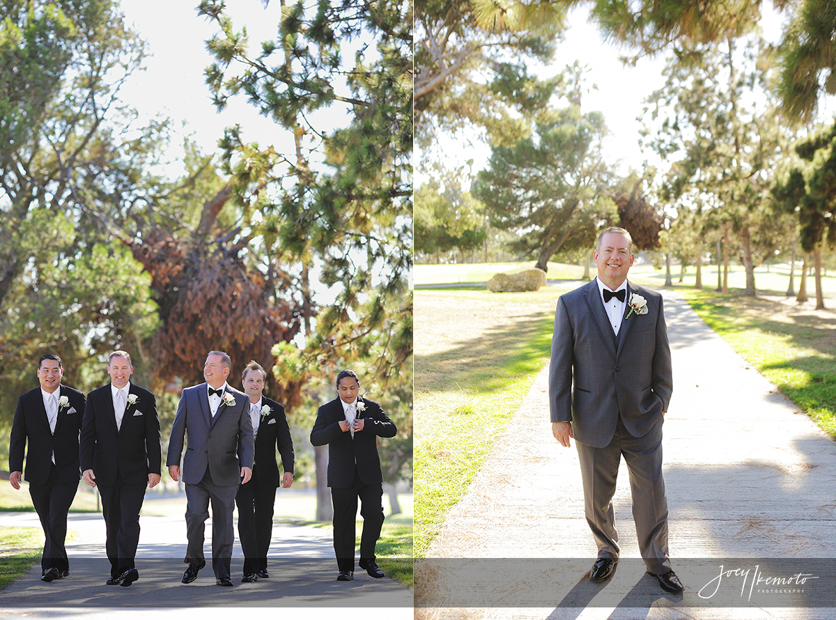 Terrena-Resort-Palos-verdes-and-La-Venta-Inn-Wedding_0021_Blog-Collage-1471479119168