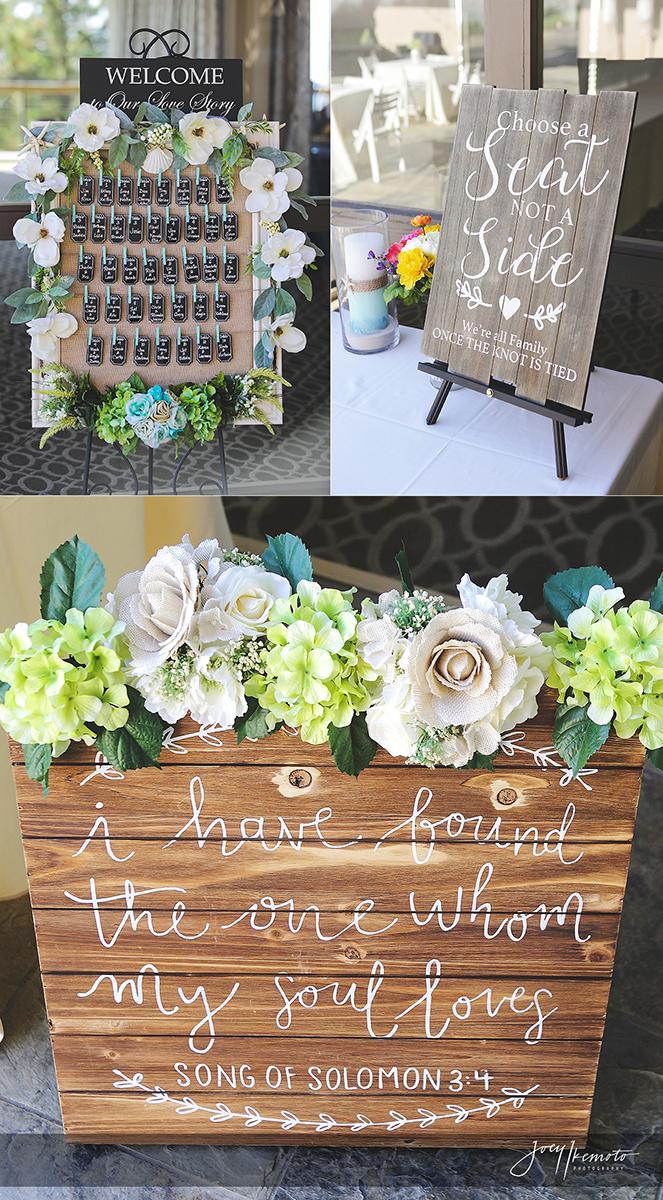 Terrena-Resort-Palos-verdes-and-La-Venta-Inn-Wedding_0023_Blog-Collage-1471478847454