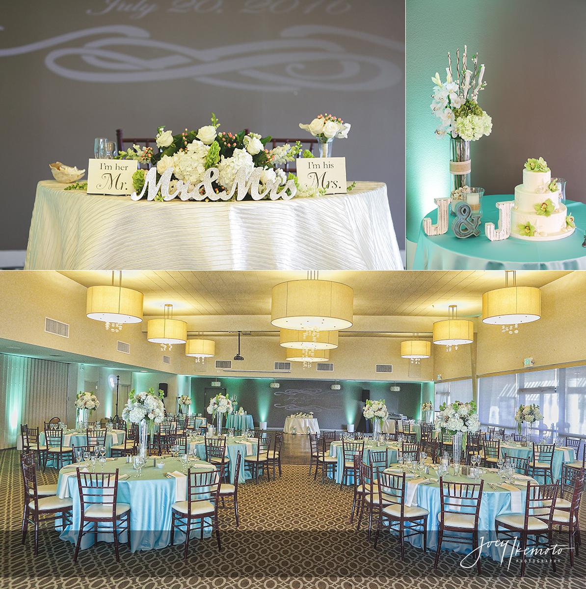 Terrena-Resort-Palos-verdes-and-La-Venta-Inn-Wedding_0024_Blog-Collage-1471478898834