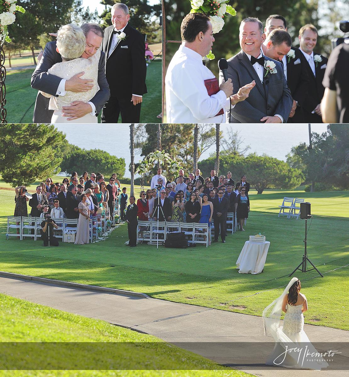 Terrena-Resort-Palos-verdes-and-La-Venta-Inn-Wedding_0025_Blog-Collage-1471479195185