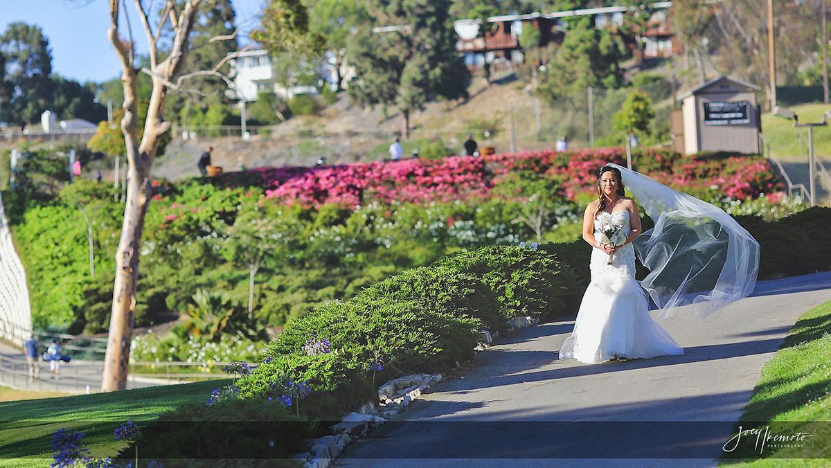 Terrena-Resort-Palos-verdes-and-La-Venta-Inn-Wedding_0026_2207