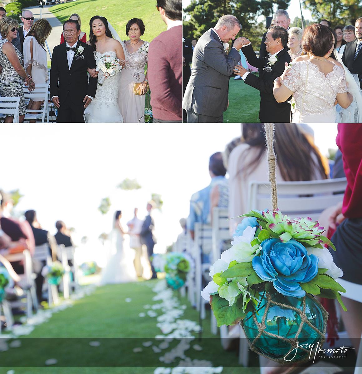 Terrena-Resort-Palos-verdes-and-La-Venta-Inn-Wedding_0027_Blog-Collage-1471479269585