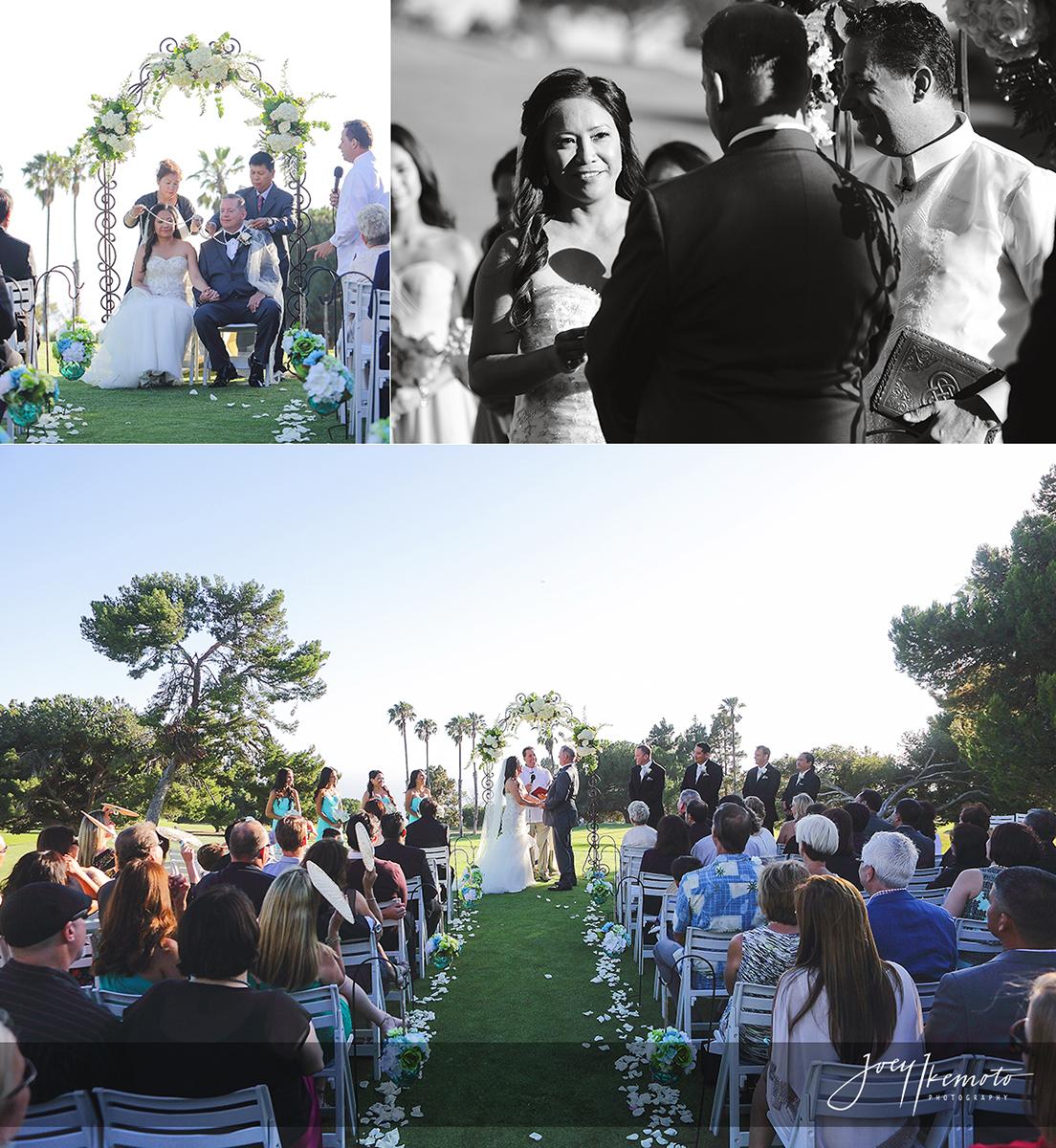 Terrena-Resort-Palos-verdes-and-La-Venta-Inn-Wedding_0028_Blog-Collage-1471479315164