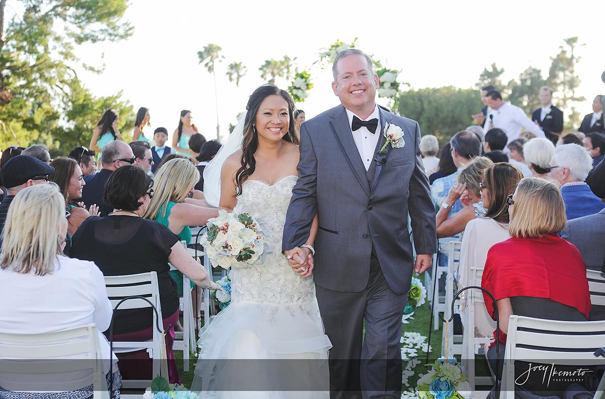Terrena-Resort-Palos-verdes-and-La-Venta-Inn-Wedding_0033_2728