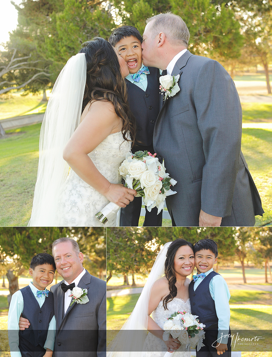 Terrena-Resort-Palos-verdes-and-La-Venta-Inn-Wedding_0036_Blog-Collage-1471479396835