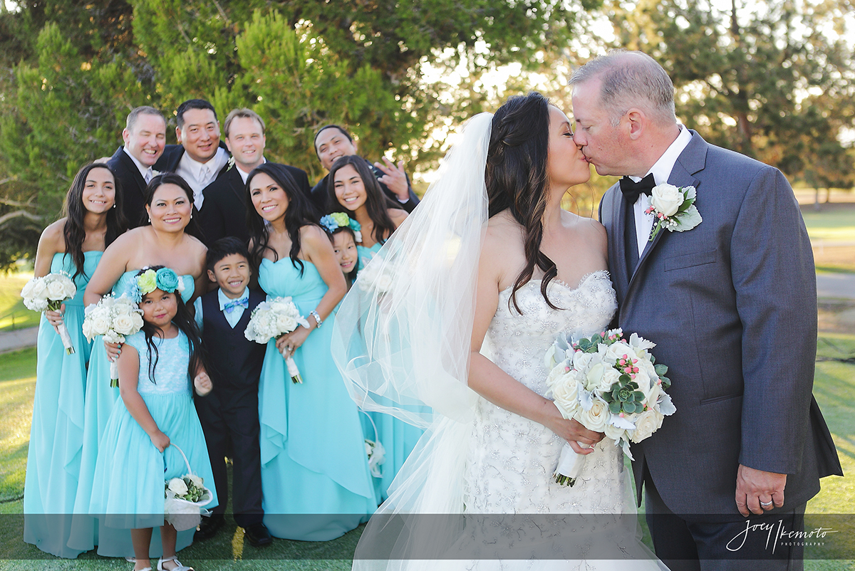 Terrena-Resort-Palos-verdes-and-La-Venta-Inn-Wedding_0037_3009