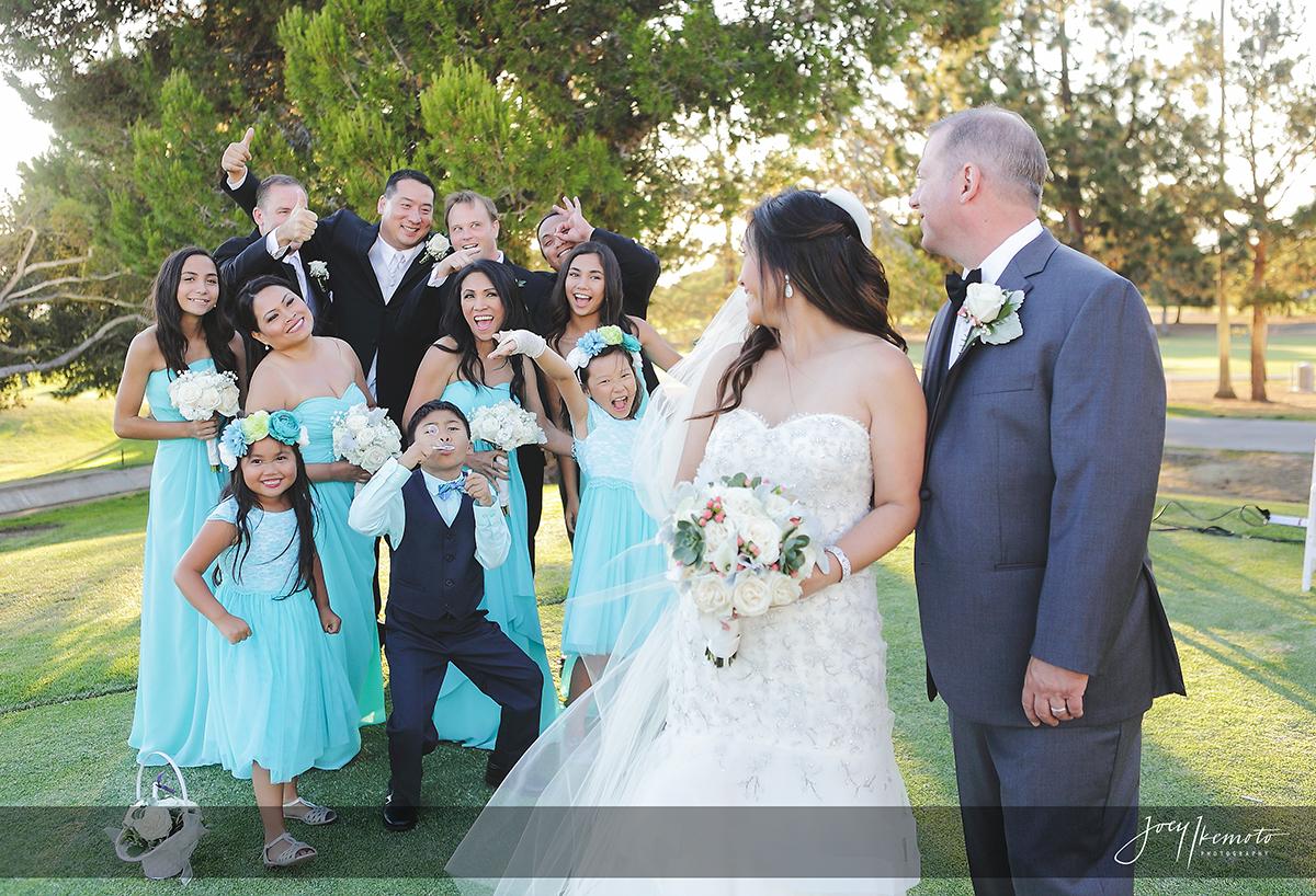 Terrena-Resort-Palos-verdes-and-La-Venta-Inn-Wedding_0038_3016