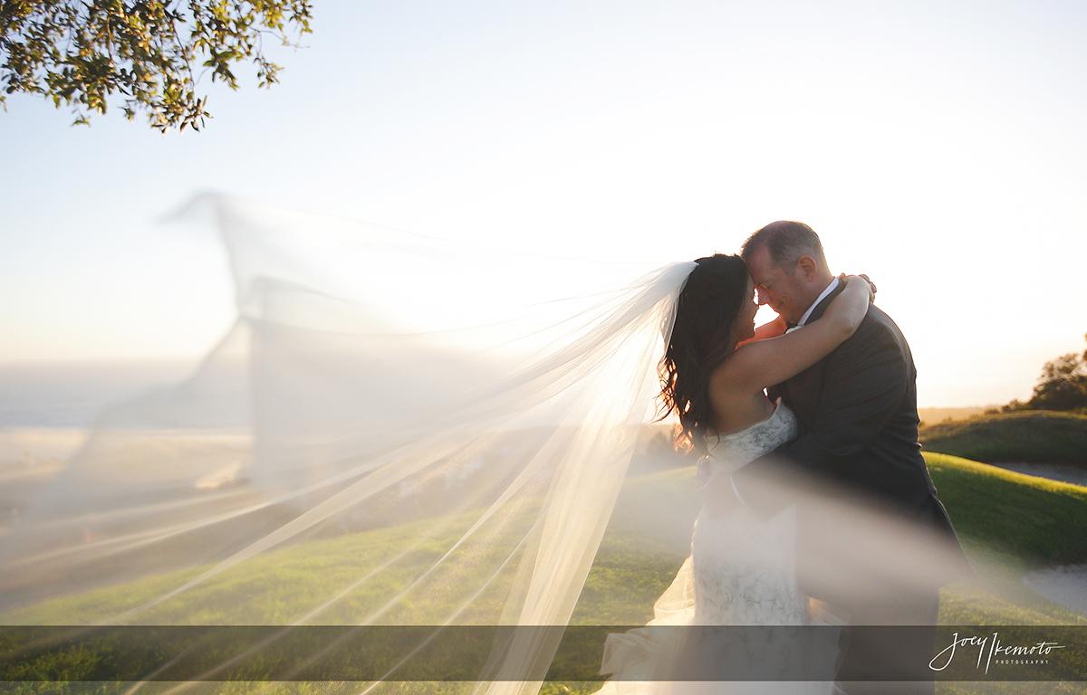 Terrena-Resort-Palos-verdes-and-La-Venta-Inn-Wedding_0045_3266