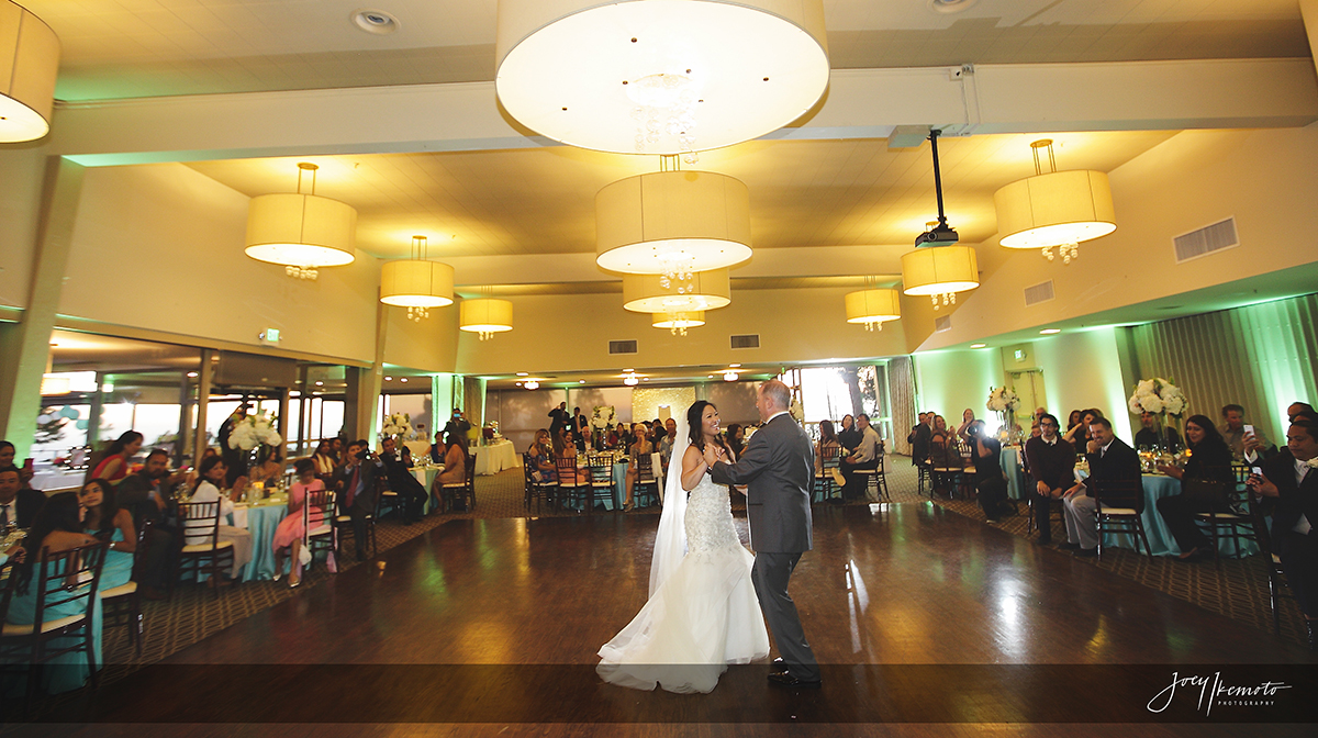 Terrena-Resort-Palos-verdes-and-La-Venta-Inn-Wedding_0051_3600