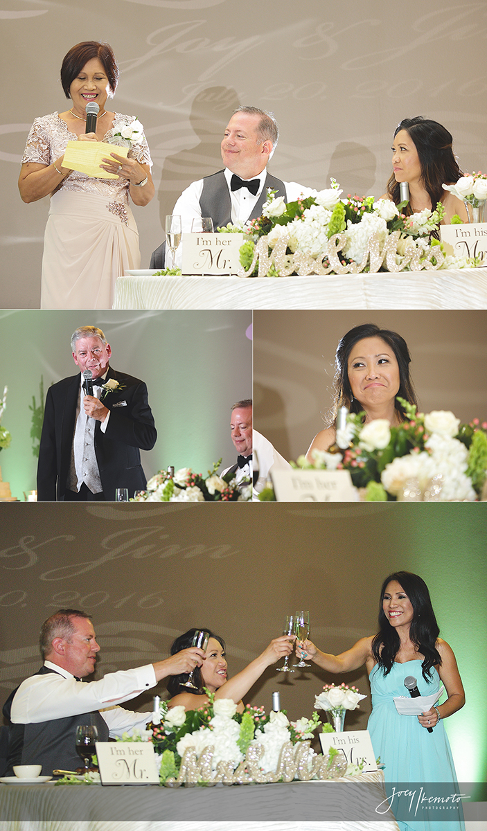 Terrena-Resort-Palos-verdes-and-La-Venta-Inn-Wedding_0052_Blog-Collage-1471479858873