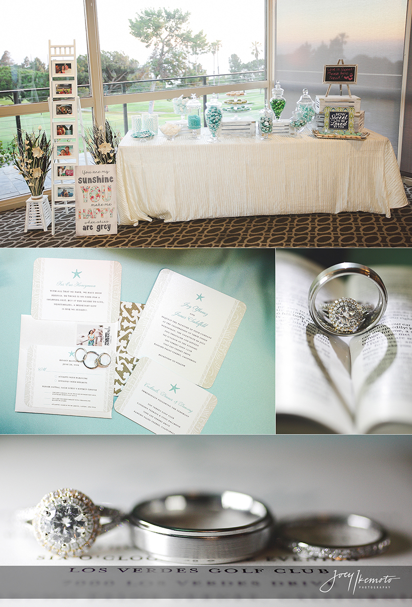 Terrena-Resort-Palos-verdes-and-La-Venta-Inn-Wedding_0053_Blog-Collage-1471479754056