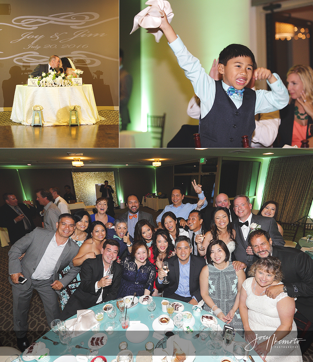 Terrena-Resort-Palos-verdes-and-La-Venta-Inn-Wedding_0055_Blog-Collage-1471479914014