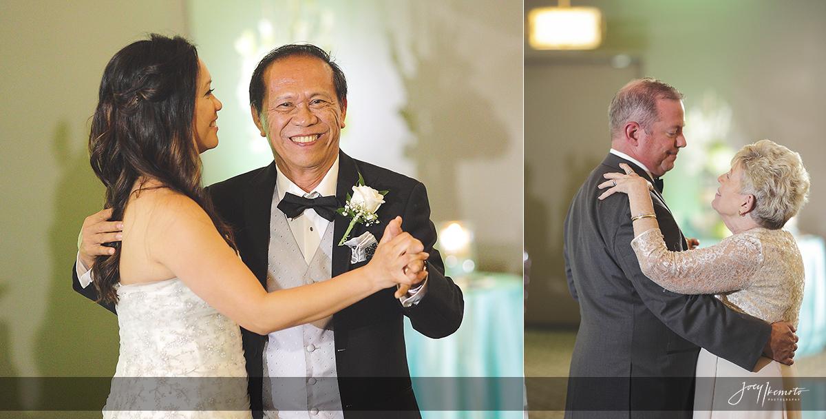 Terrena-Resort-Palos-verdes-and-La-Venta-Inn-Wedding_0056_Blog-Collage-1471479952656