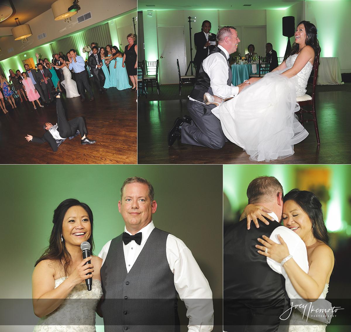 Terrena-Resort-Palos-verdes-and-La-Venta-Inn-Wedding_0057_Blog-Collage-1471479986394
