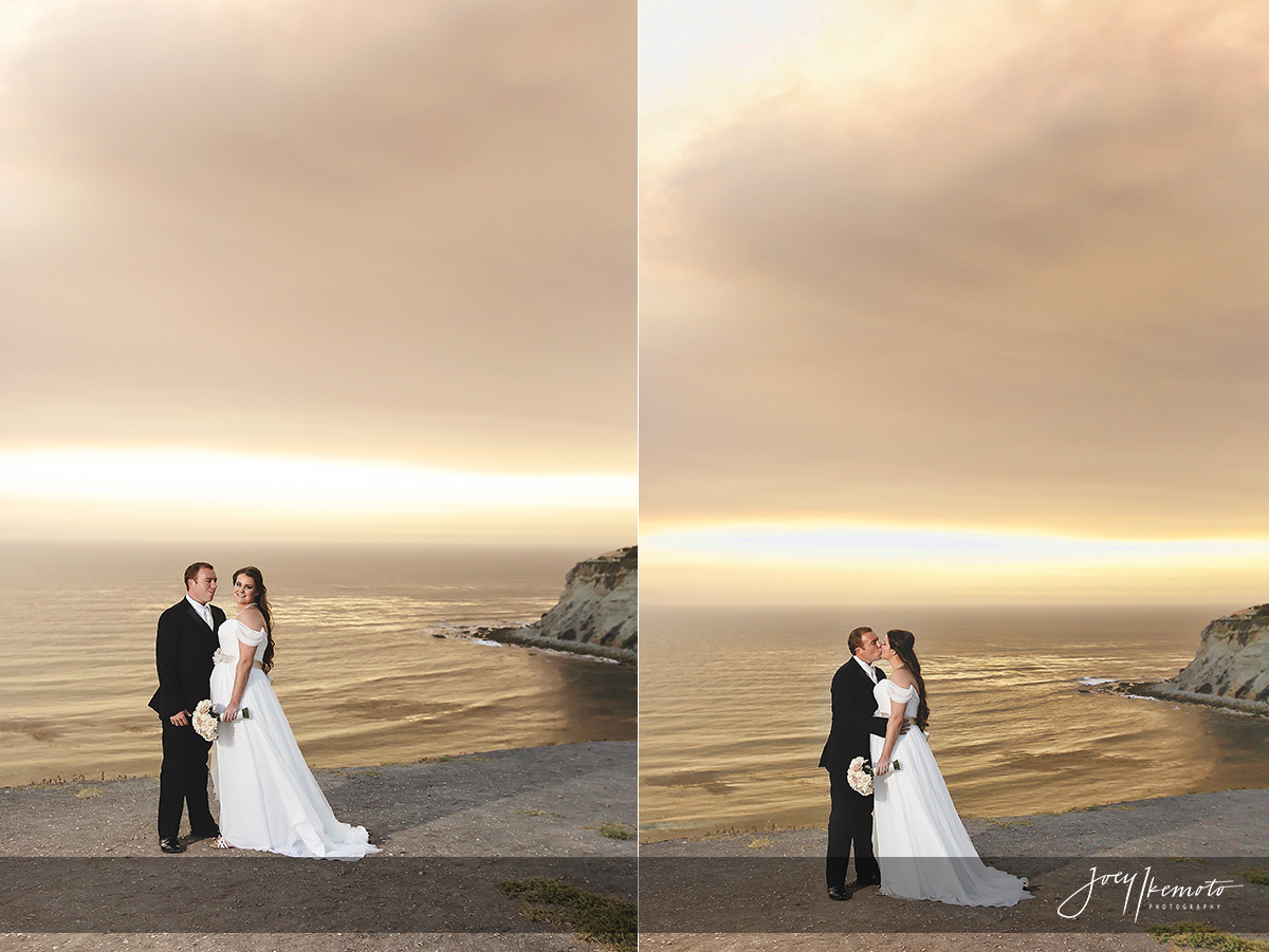 Wayfarers-Chapel-Palos-Verdes-Wedding_0003_Blog-Collage-1471998647104