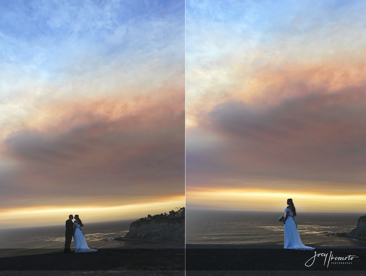 Wayfarers-Chapel-Palos-Verdes-Wedding_0004_Blog-Collage-1471998686754