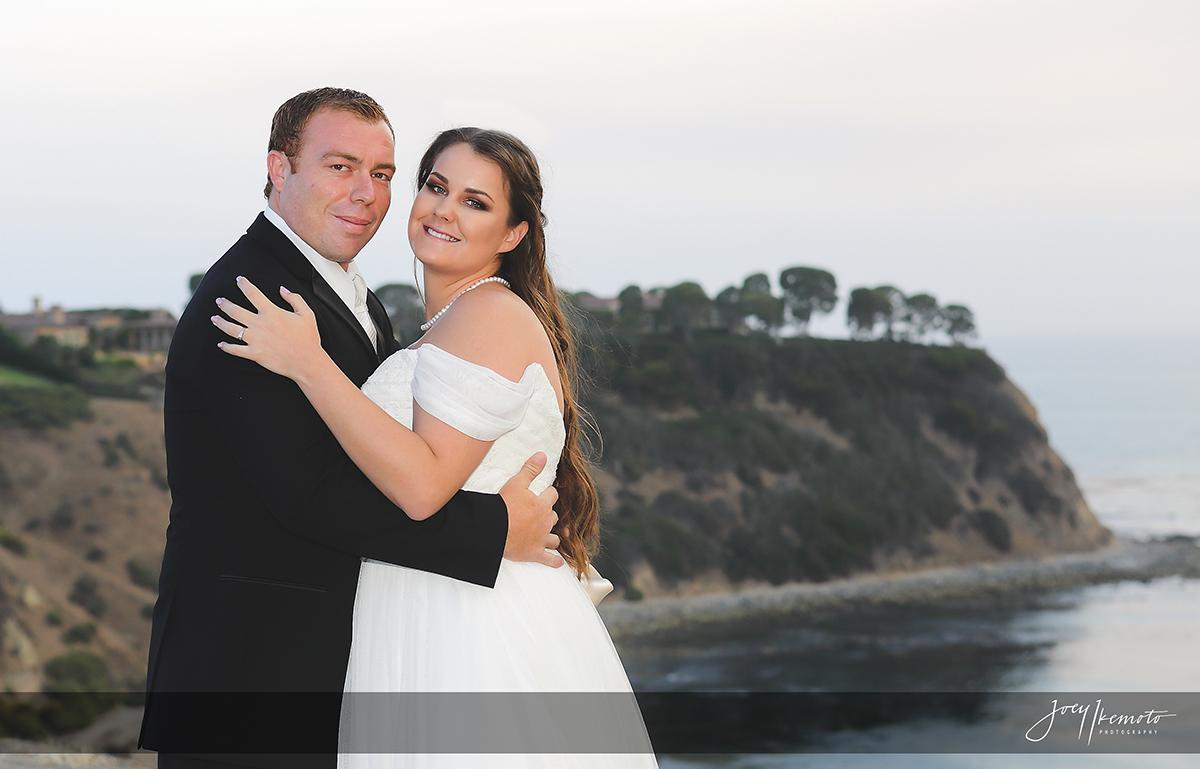 Wayfarers-Chapel-Palos-Verdes-Wedding_0006_0335