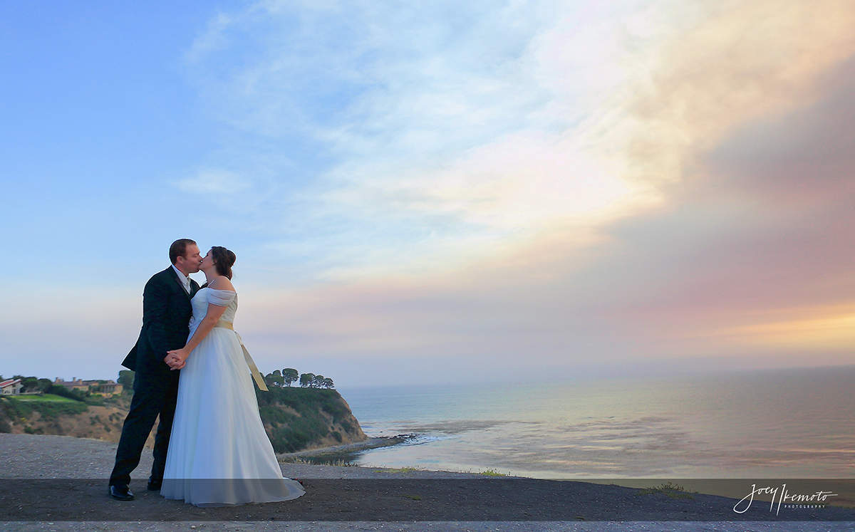 Wayfarers-Chapel-Palos-Verdes-Wedding_0007_0363