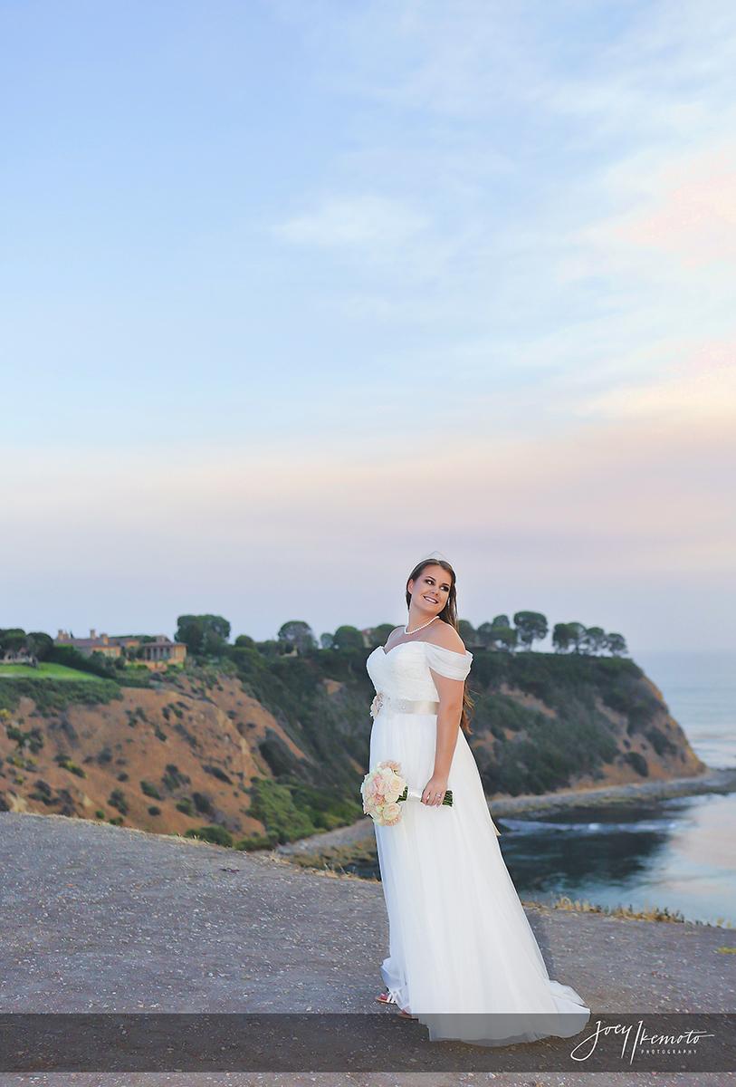 Wayfarers-Chapel-Palos-Verdes-Wedding_0008_0428