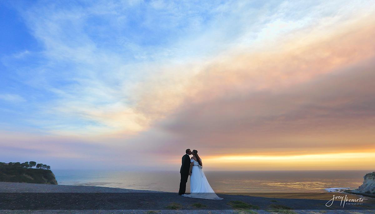 Wayfarers-Chapel-Palos-Verdes-Wedding_0009_0514