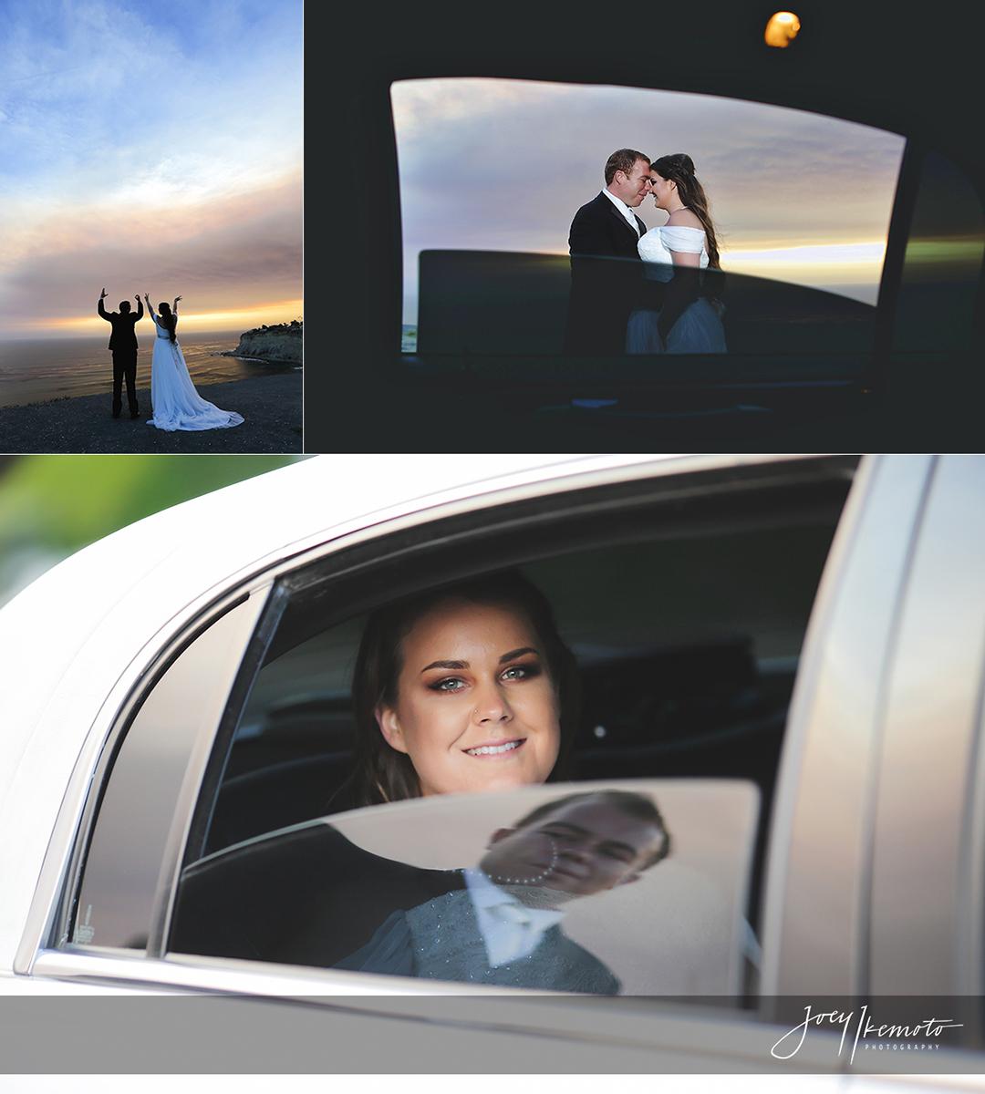 Wayfarers-Chapel-Palos-Verdes-Wedding_0010_Blog-Collage-1471998727512