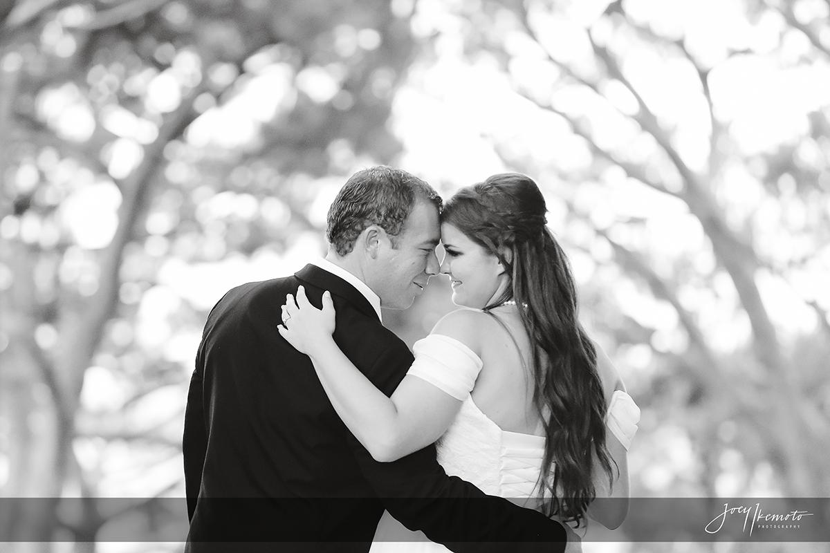 Wayfarers-Chapel-Palos-Verdes-Wedding_0012_0773