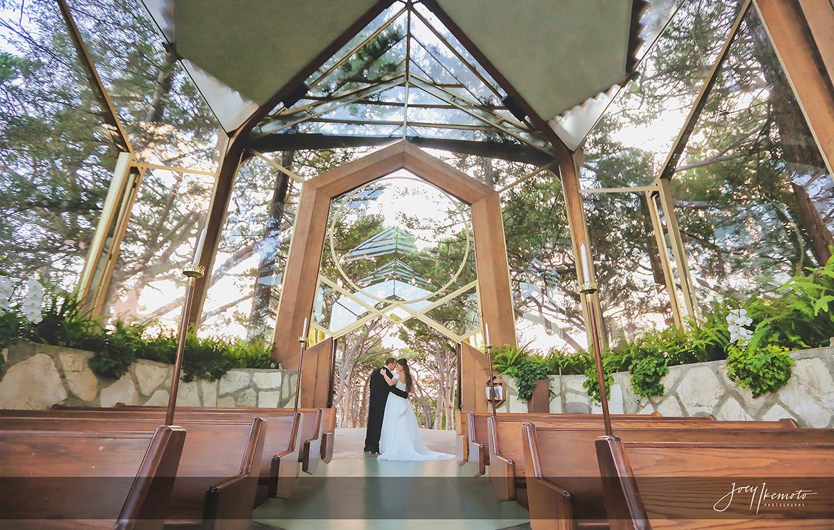 Wayfarers-Chapel-Palos-Verdes-Wedding_0013_0779